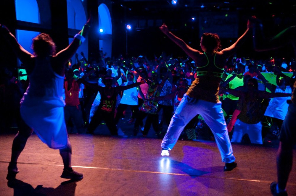 zumbathon_finals_web_2016 (360 of 510).jpg