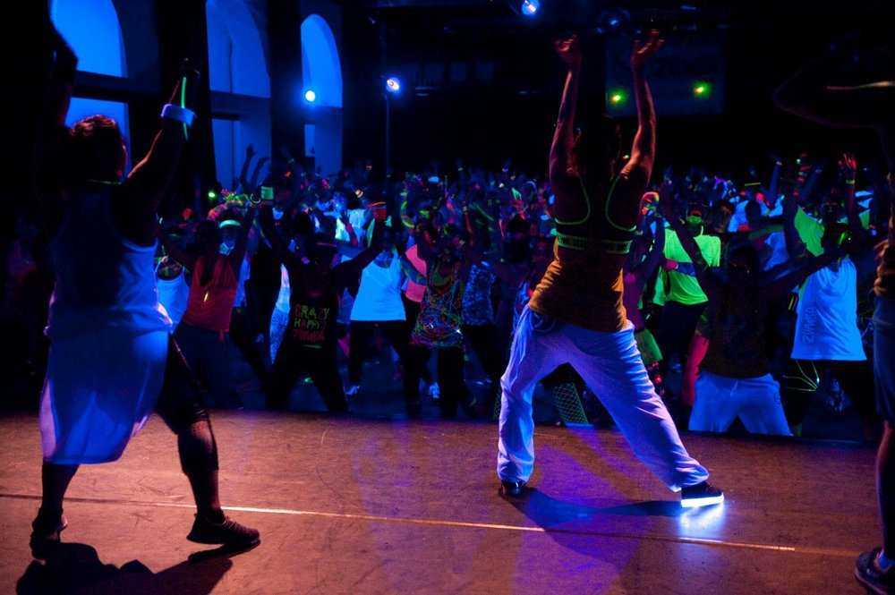 zumbathon_finals_web_2016 (361 of 510).jpg