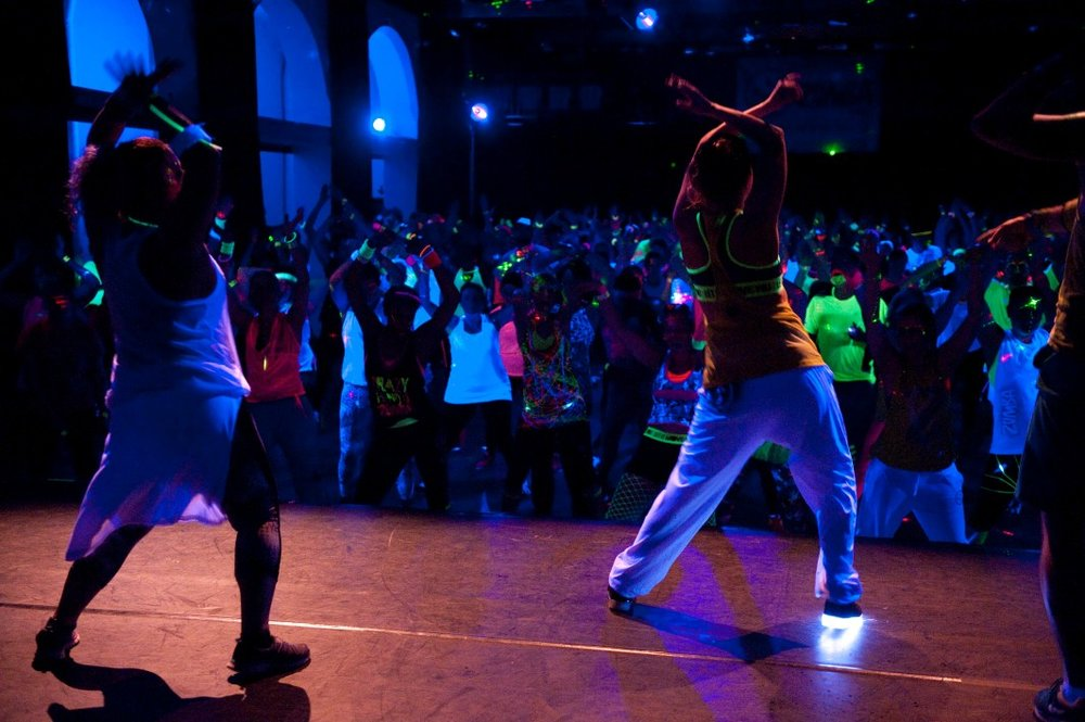 zumbathon_finals_web_2016 (362 of 510).jpg