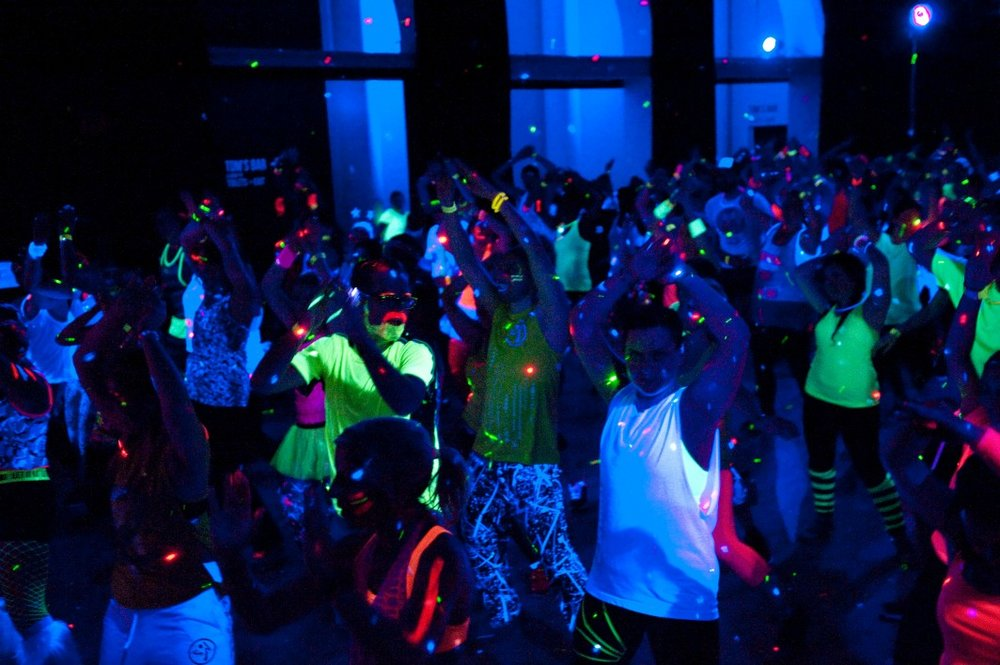 zumbathon_finals_web_2016 (364 of 510).jpg