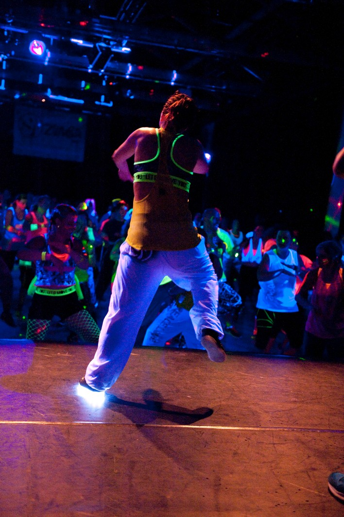 zumbathon_finals_web_2016 (366 of 510).jpg