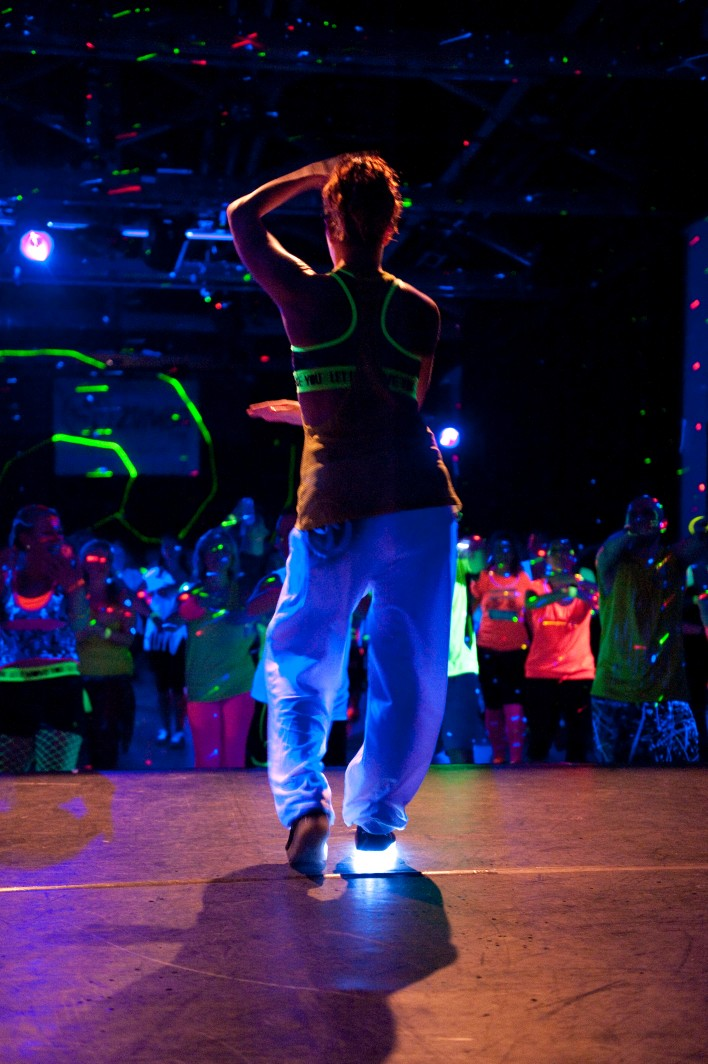 zumbathon_finals_web_2016 (367 of 510).jpg