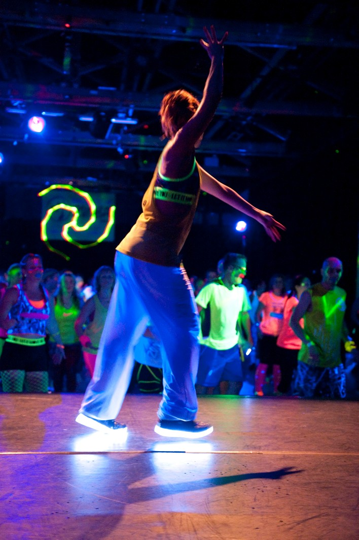 zumbathon_finals_web_2016 (369 of 510).jpg