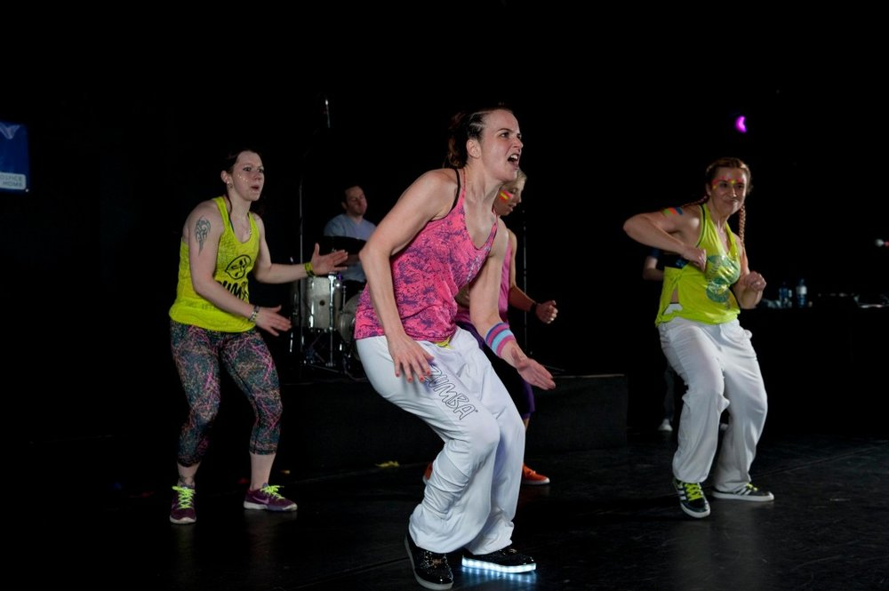 zumbathon_finals_web_2016 (397 of 510).jpg
