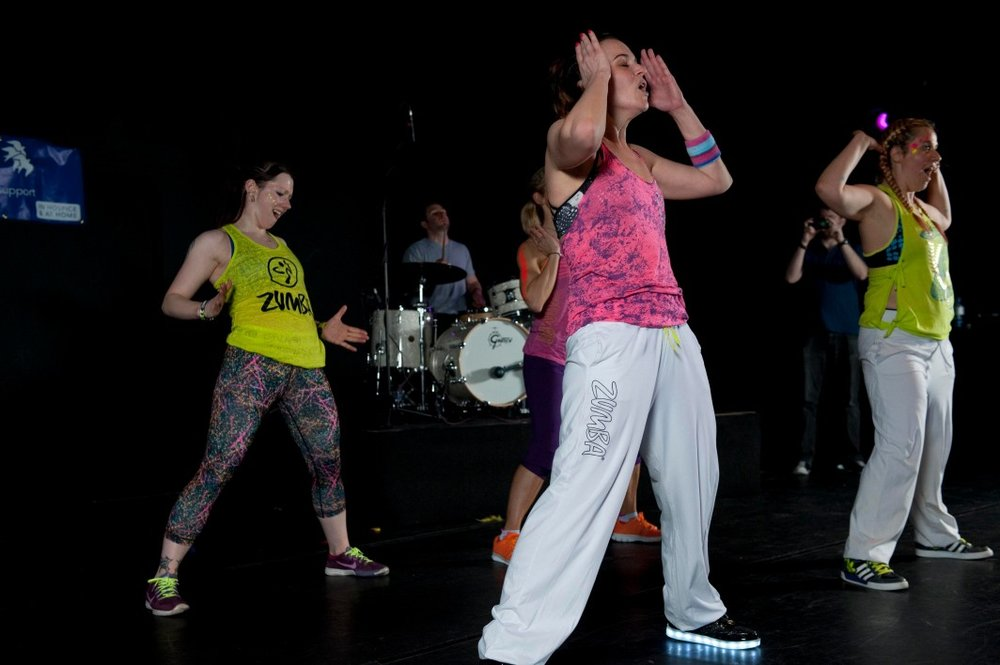 zumbathon_finals_web_2016 (401 of 510).jpg