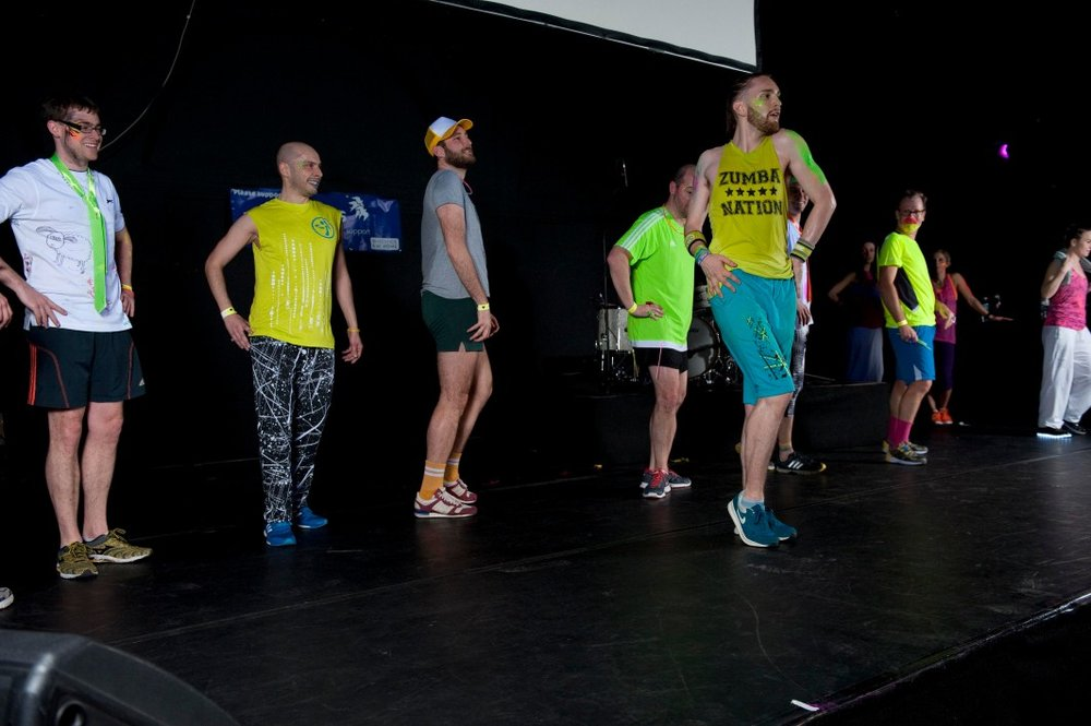 zumbathon_finals_web_2016 (433 of 510).jpg