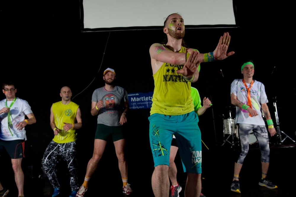 zumbathon_finals_web_2016 (437 of 510).jpg