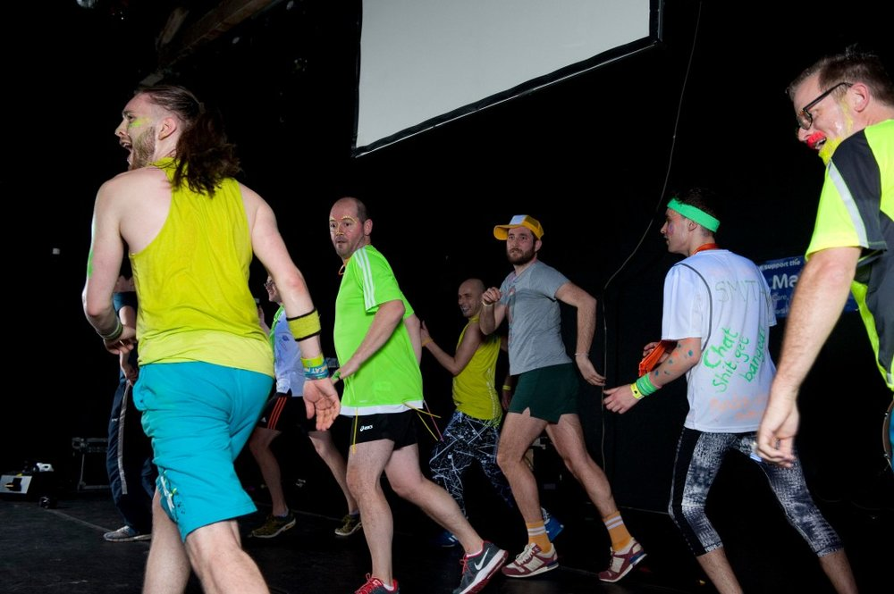 zumbathon_finals_web_2016 (444 of 510).jpg
