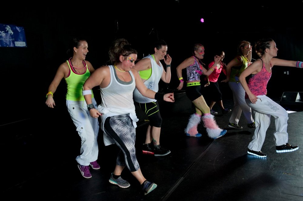 zumbathon_finals_web_2016 (473 of 510).jpg
