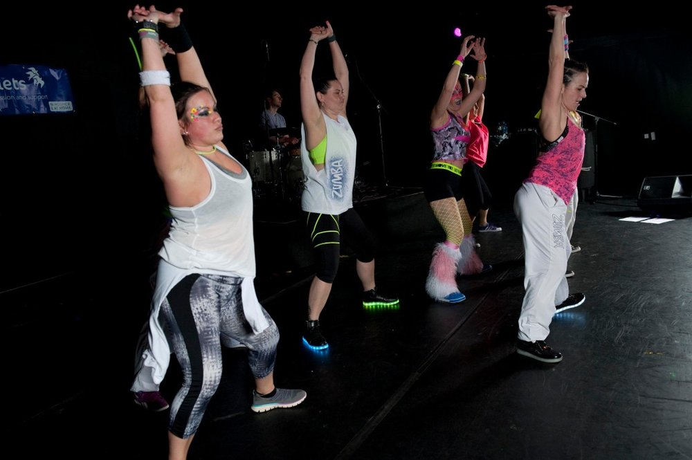 zumbathon_finals_web_2016 (476 of 510).jpg