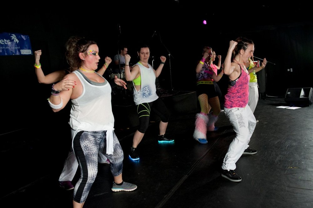 zumbathon_finals_web_2016 (478 of 510).jpg