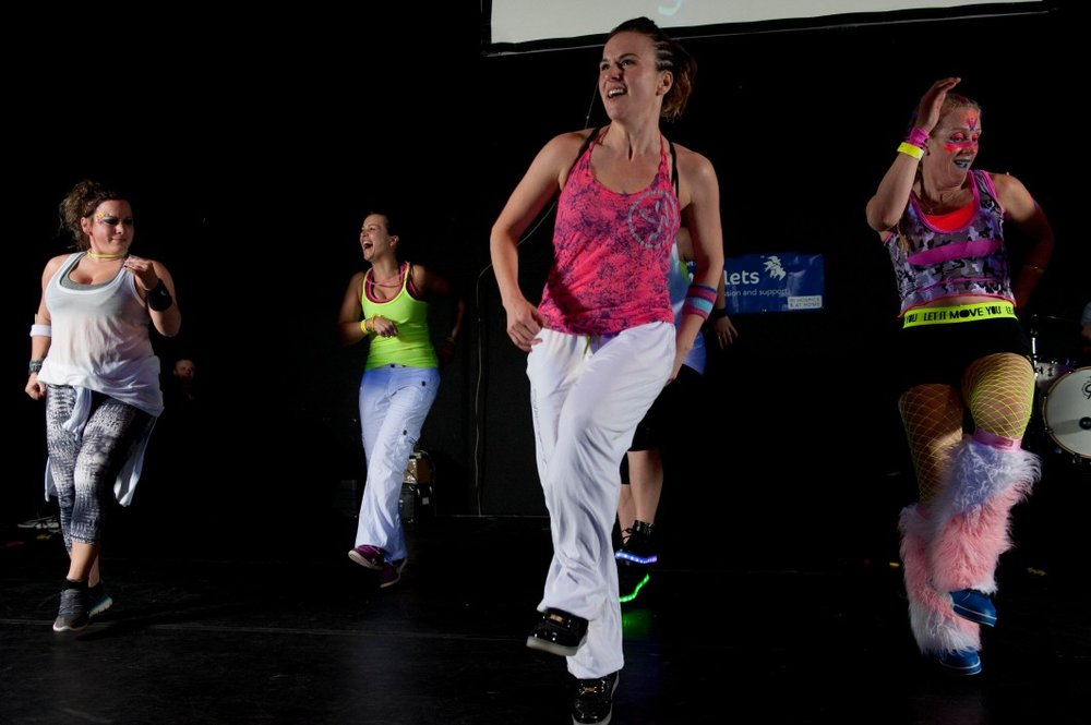 zumbathon_finals_web_2016 (483 of 510).jpg