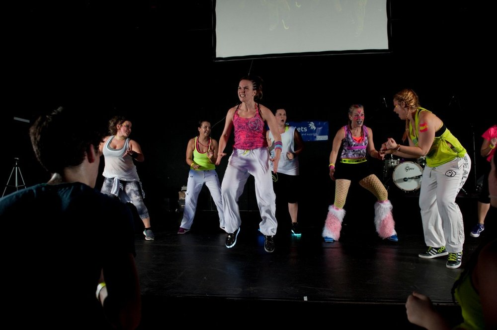zumbathon_finals_web_2016 (492 of 510).jpg