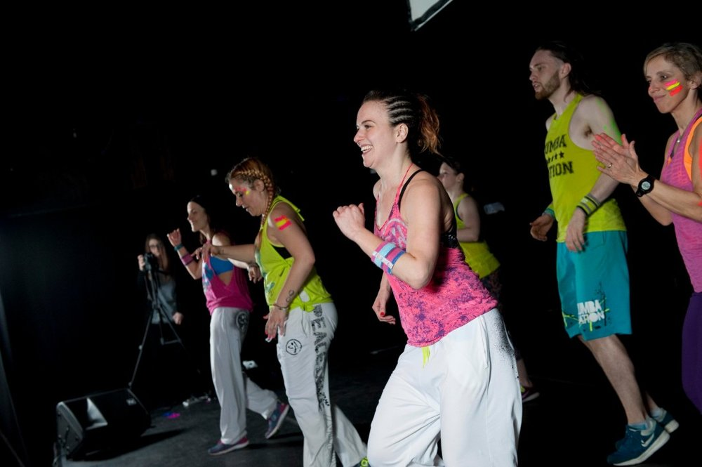 zumbathon_finals_web_2016 (502 of 510).jpg