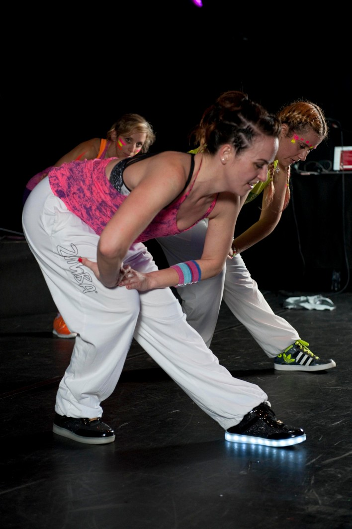 zumbathon_finals_web_2016 (508 of 510).jpg