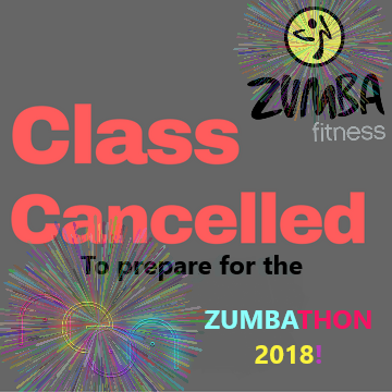 cancelled zumbathon.png