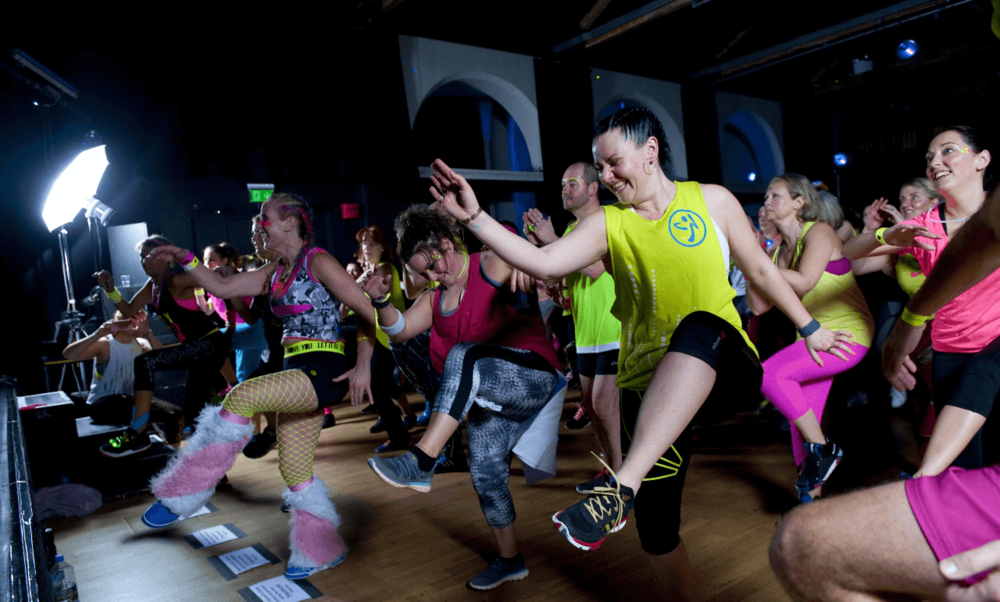 zumbathon_finals_web_2016+(246+of+510).png