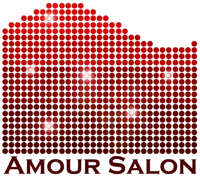 AMOUR SALON