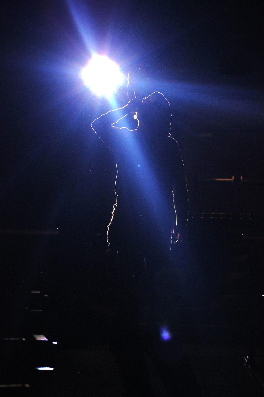 angel silhouette.JPG