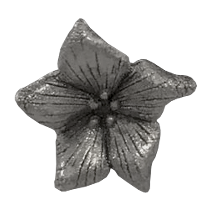 MS-9011-DAFFODIL 1X1 PEWTER.png