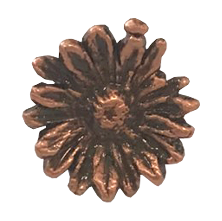 MS-9211-GERBERA 1X1 COPPER.png