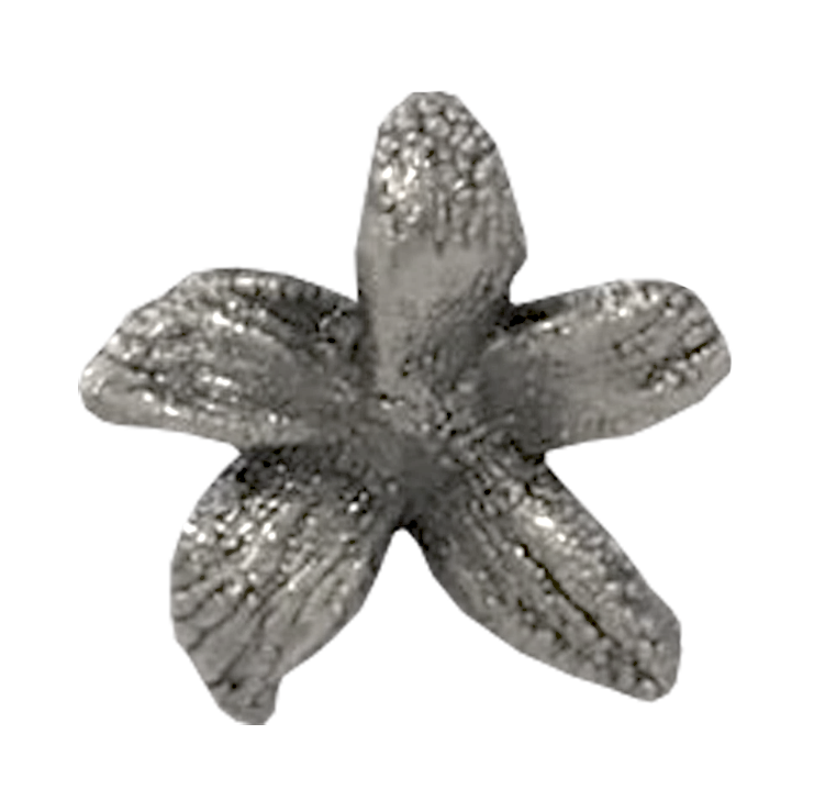 MS-9011-PRATIA 1X1 PEWTER.png