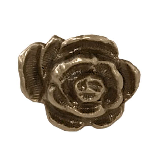 MS-9111-ROSE 1X1 BRASS.png