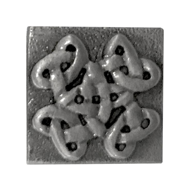 MS-9011-WEAVE 1X1 PEWTER.png