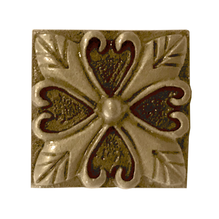 MS-9111-ORNATE 1X1 BRASS.png