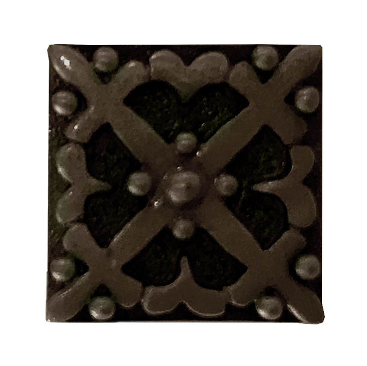 MS-9311-SWORD 1X1 OIL RUBBED BRONZE.png