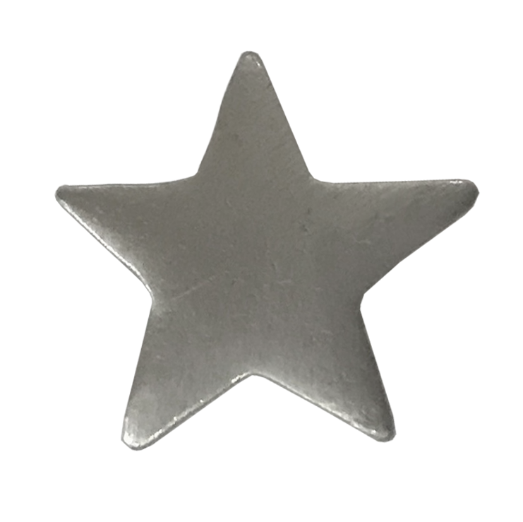 MS-9011-STAR 1X1 PEWTER.png