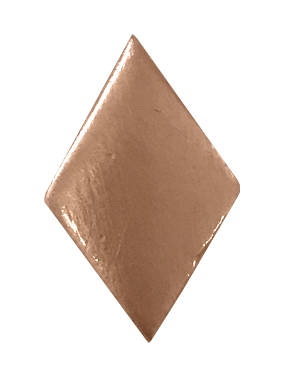 MS-9211-DIAMOND 1X1 COPPER.png