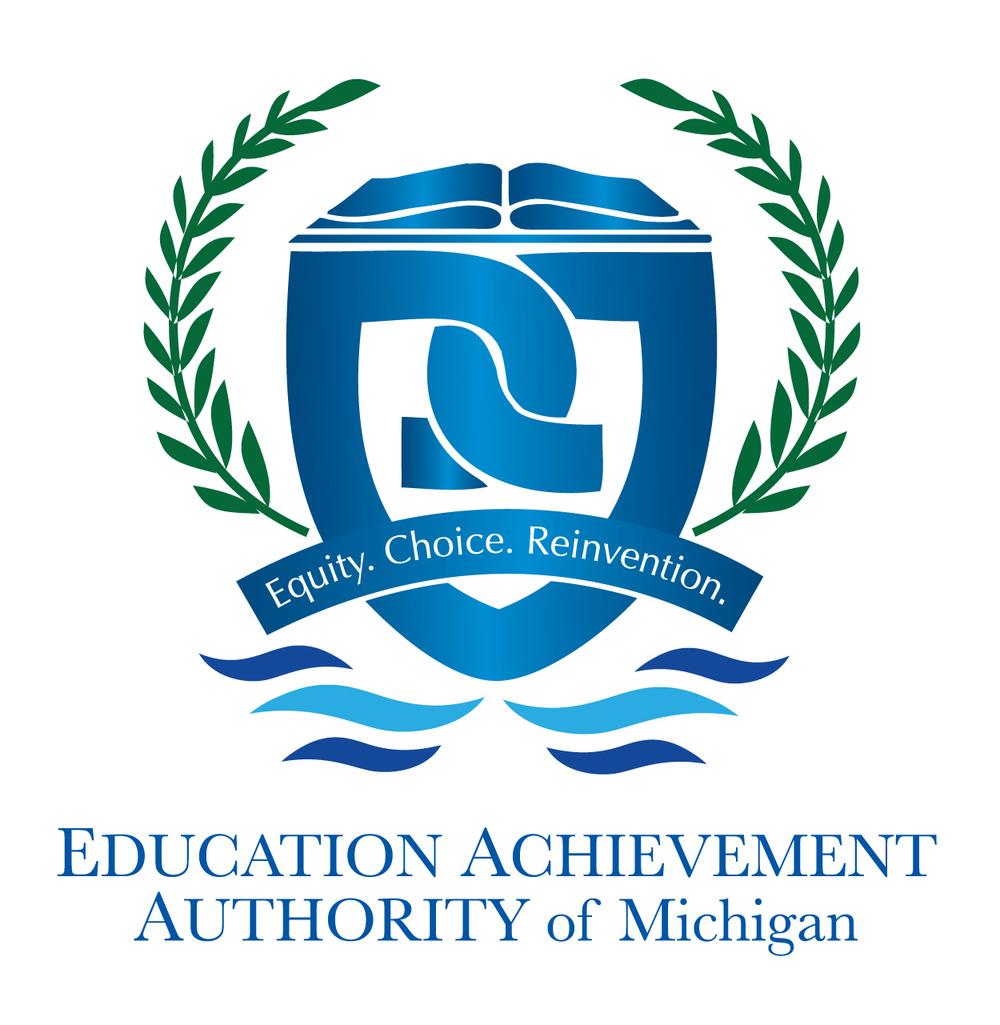 education-achievement-authority-of-michigan.jpg