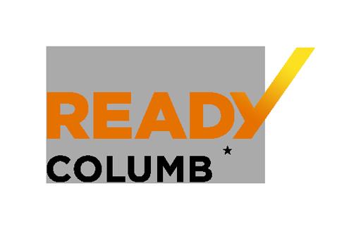 FutureReadyColumbus.png