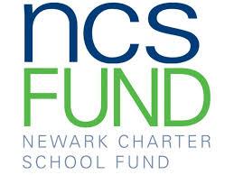 NewarkCharterSchoolFund.jpg
