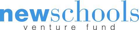 NewSchoolsVentureFund.png