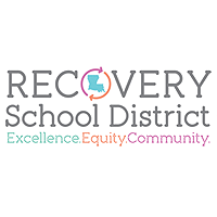 recovery-school-district.png
