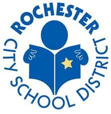RochesterCitySchoolDistrict.jpg