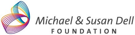 The Michael and Susan Dell Foundation.jpg