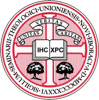 Union_Theological_Seminary_New_York_seal.png