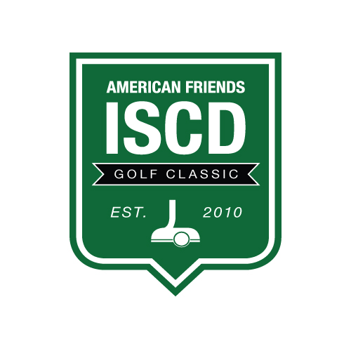 ISCD-golf-logo.jpg