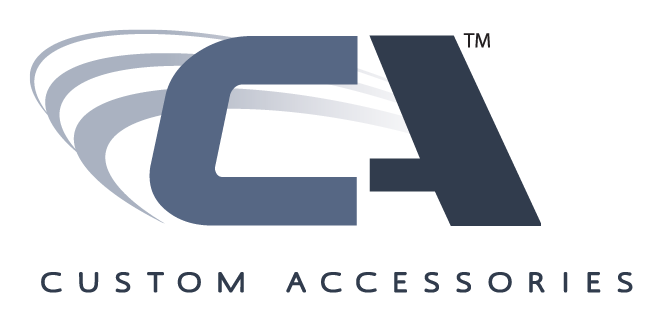 CA_logo (002)-01.png