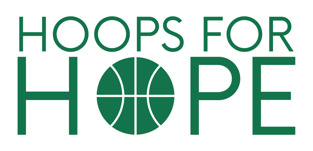 hoops for hope-01.jpg
