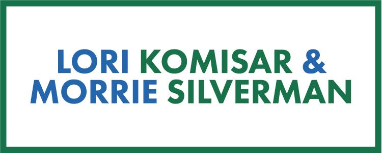 Sponsor logo-Silverman-01.jpg
