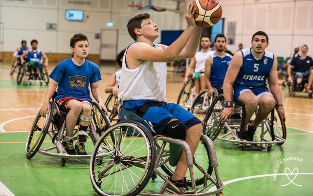 Pass It Forward Wheelchair Basketball.jpg