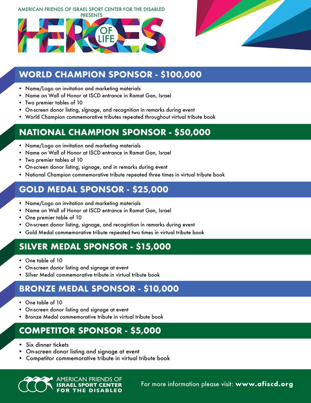 2018 ISCD-Gala-Sponsorship Deck-v2a.jpg