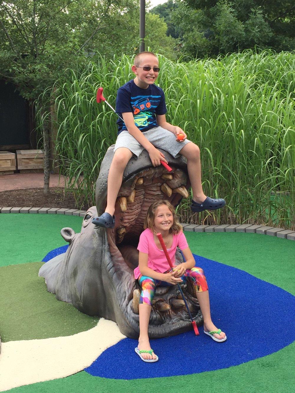 hippo golf.jpg