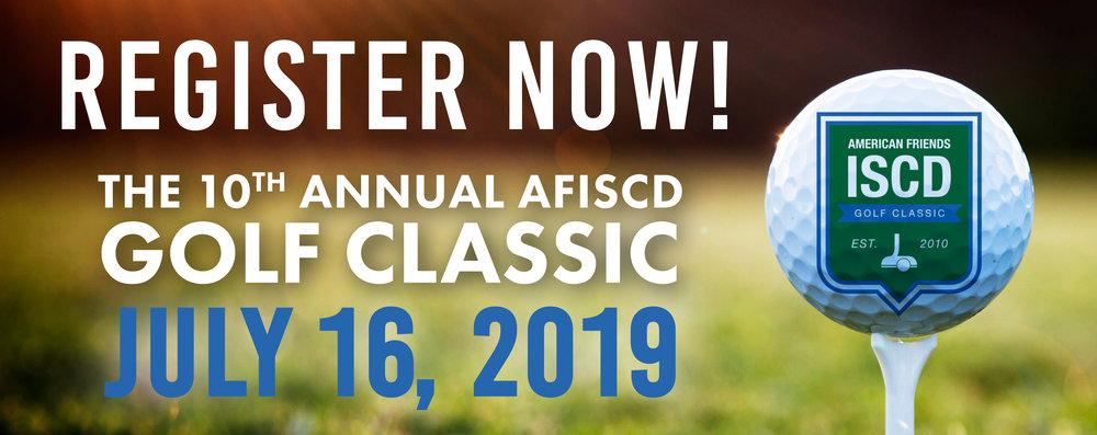ISCD 2019-Golf-Registration button.jpg