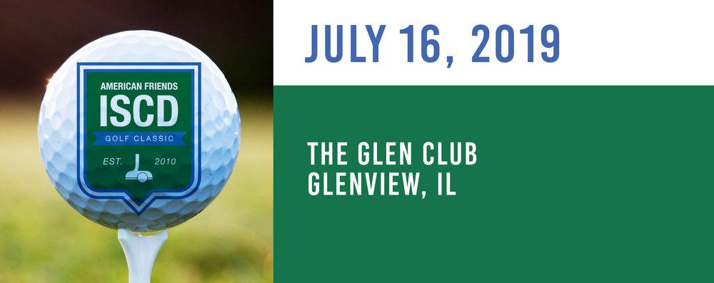 ISCD 2019-Golf-WEB BANNER.jpg