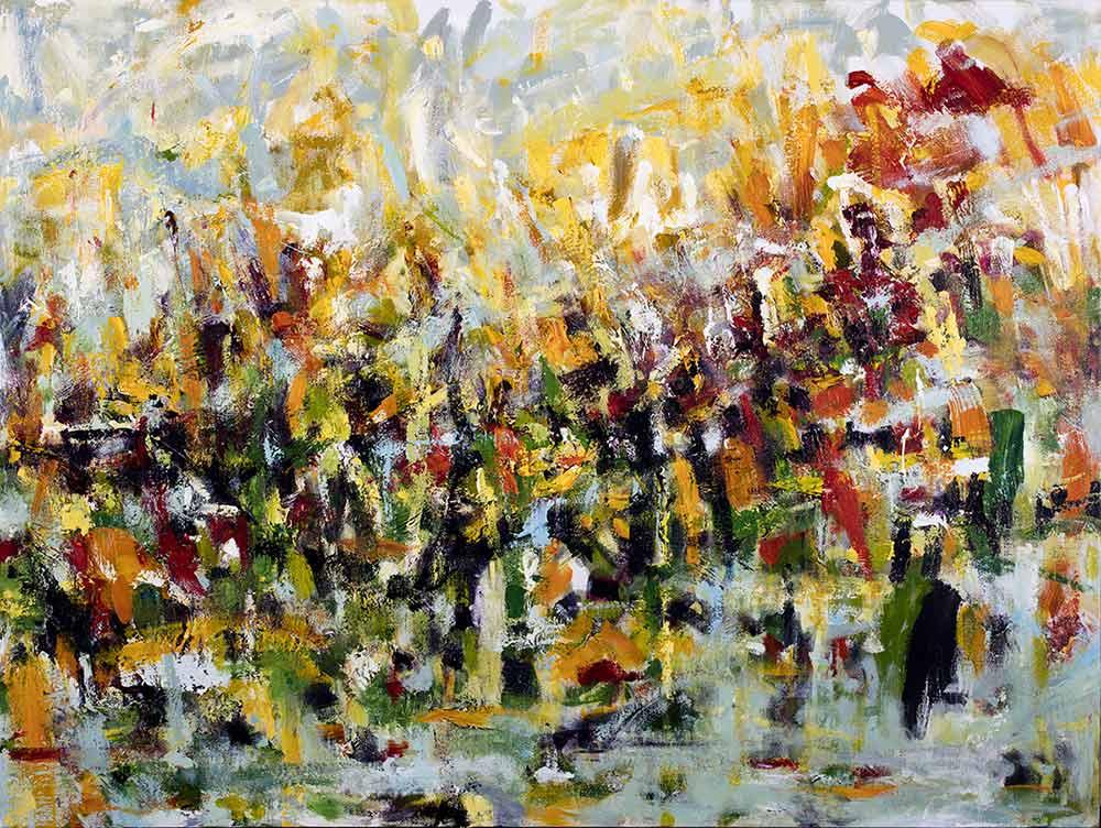 paintings-by-ryan-fritz.jpg